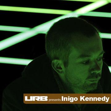 2013-07-02 - Inigo Kennedy - URB Magacine.jpg