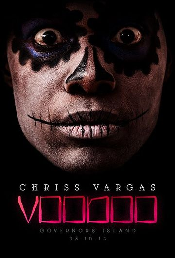 2013-08-10 - Voodoo, Governors Island.jpg