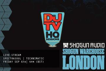 2013-09-06 - Shogun Warehouse London Showcase (DJ Mag HQ Sessions).jpg