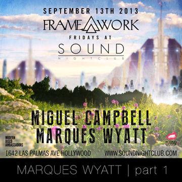 2013-09-13 - Framework, Sound Nightclub, Part 1.jpg