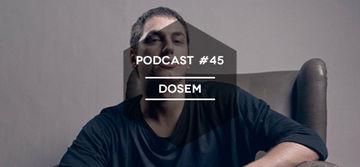 2013-12-23 - Dosem - Mute Control Podcast 45.jpg