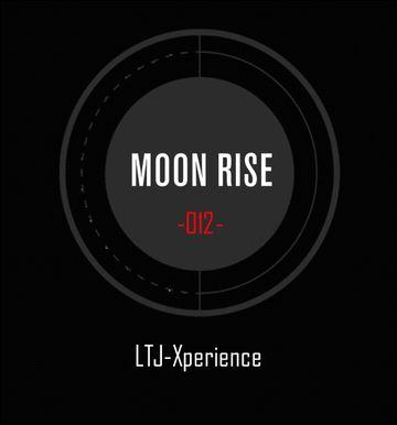 2014-02-04 - LTJ X-Perience - Moon Tapes 012.jpg