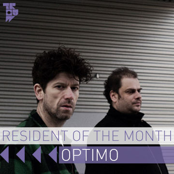 2014-03-05 - JD Twitch - Resident Of The Month Podcast.jpg