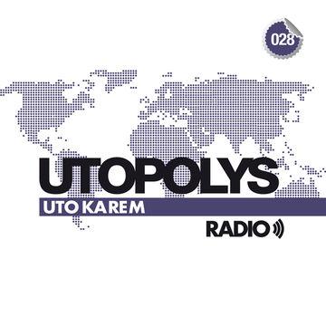 2014-04-05 - Uto Karem - Utopolys Radio 028.jpg