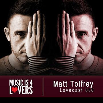 2014-06-09 - Matt Tolfrey - Lovecast 050.jpg