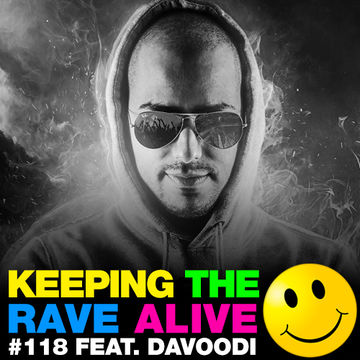 2014-07-04 - Kutski, Davoodi - Keeping The Rave Alive 118.jpg