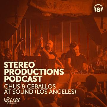 2014-08-03 - Chus & Ceballos - inStereo! Podcast (Week 31-14).jpg