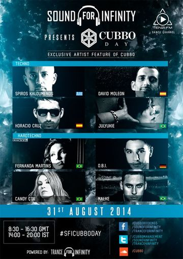 2014-08-31 - Sound For Infinity Presents Cubbo Day, Tenzi FM.jpg