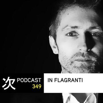 2014-11-05 - In Flagranti - Tsugi Podcast 349.jpg