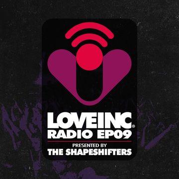 2014-11-20 - The Shapeshifters - Love Inc Radio EP09.jpg