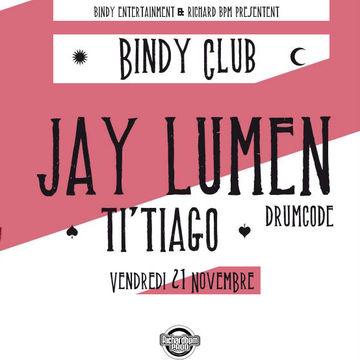 2014-11-21 - Jay Lumen @ Bindy Club, Pau, France.jpg