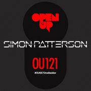 2015-05-28 - Simon Patterson - Open Up 121.jpg
