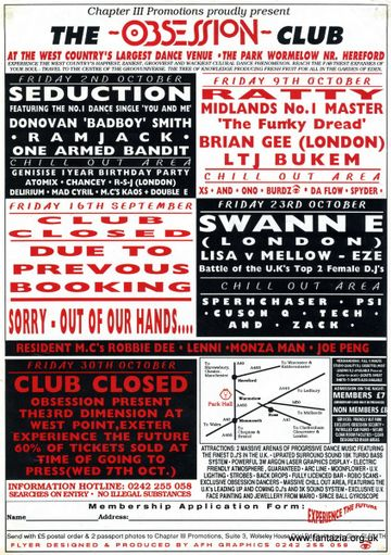 obsession club 021092 b.jpg