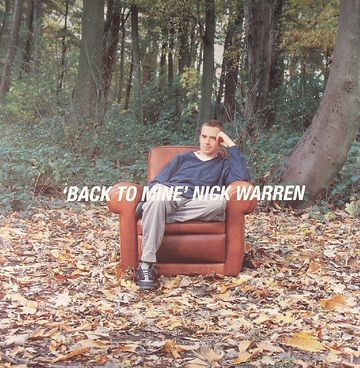 1999-02-01 - Nick Warren - Back To Mine -1.jpg