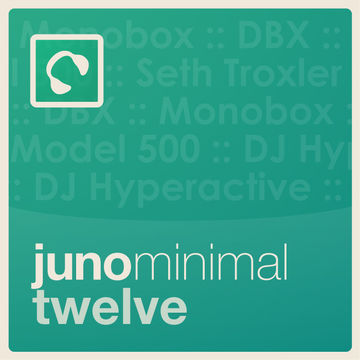 2009-02-26 - Unknown Artist - Juno Download Minimal Podcast 11.jpg