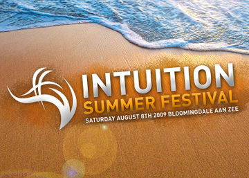 2009-08-08 - Intuition Summer Festival -2.jpg
