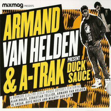 2009-09-17 - Armand Van Helden & A-Trak - Duck Sauce (Mixmag) -1.jpg