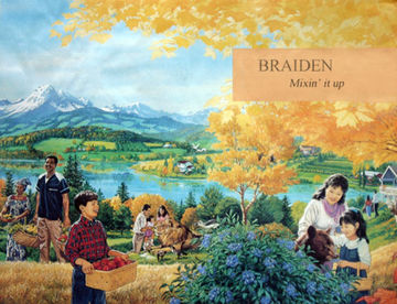 2009-12-18 - Braiden - Mixin' It Up.jpg