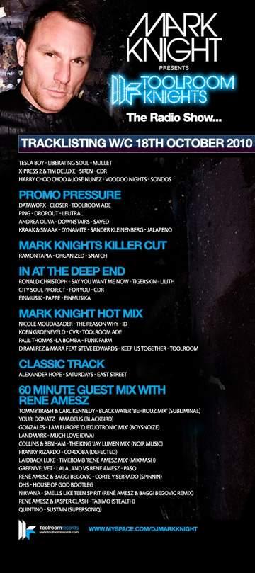2010-10-18 - Mark Knight, Rene Amesz - Toolroom Knights.jpg