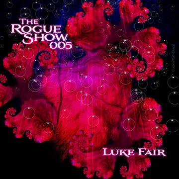 2010-11-14 - Luke Fair - The Rogue Show 005.jpg