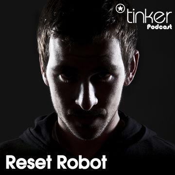 2010-12-13 - Reset Robot - Tinker Podcast.jpg