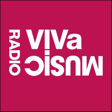 2011-03-08 - Darius Syrossian (Kristal Glam Club), Luna City Express - VIVa Music Radio 009.jpg