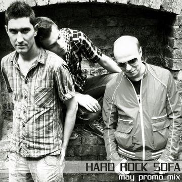 2011-05 - Hard Rock Sofa - Hard Rock Sofa Podcast (May 2011).jpg