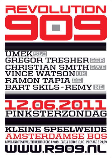 2011-06-12 - Ramon Tapia @ Revolution909, Amsterdamse Bos.jpg
