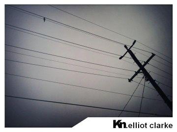2011-07-18 - Elliot Clarke - Kana Broadcast 005.jpg