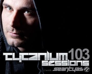2011-07-18 - Sean Tyas - Tytanium Sessions 103.jpg