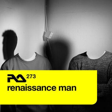 2011-08-22 - Renaissance Man - Resident Advisor (RA.273).jpg