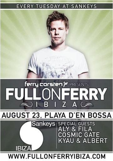 2011-08-23 - Ferry Corsten @ Full On Ferry.jpg