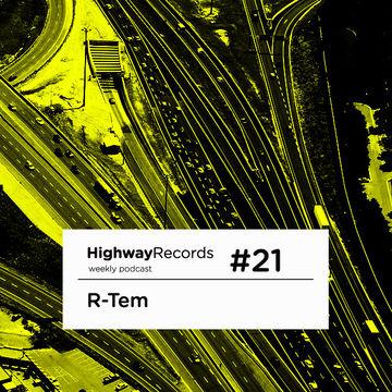 2011-0X - R-Tem - Highway Podcast 21.jpg
