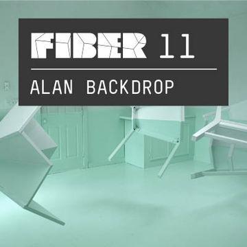 2012-01-13 - Alan Backdrop - FIBER Podcast 11.jpg