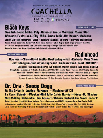 2012-04 - Coachella Festival.jpg