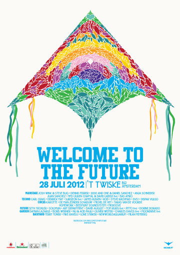 2012-07-28 - Welcome To The Future.jpg