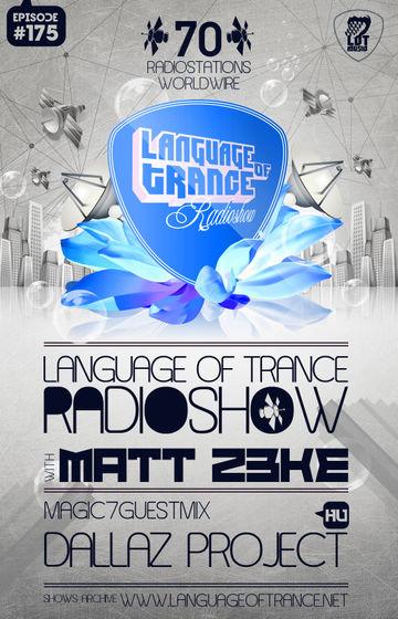 2012-09-15 - Matt Z3ke, Dallaz Project - Language Of Trance 175.jpg