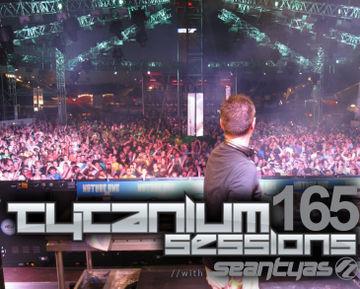 2012-09-24 - Sean Tyas - Tytanium Sessions 165.jpg