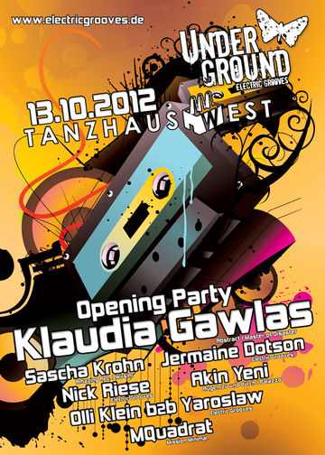 2012-10-13 - Opening Party, Tanzhaus West.jpg