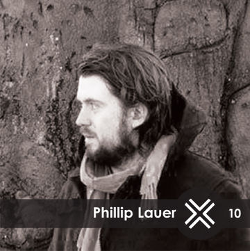2012-11-29 - Phillip Lauer - Flux Podcast 10.jpg