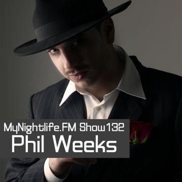 2012-12-17 - Tuncay Celik, Phil Weeks - MyNightlife.FM Show 132.jpg