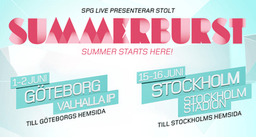 2012 - Summerburst.png