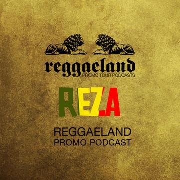 2013-04-18 - Reza - Reggaeland Promo Podcast.jpg