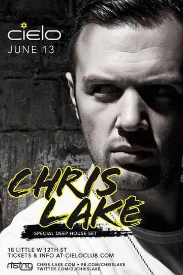 2013-06-13 - Chris Lake @ Cielo.jpg