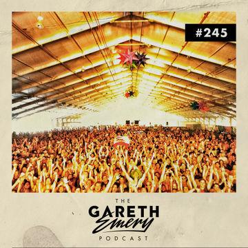 2013-07-29 - Gareth Emery - The Gareth Emery Podcast 245.jpg