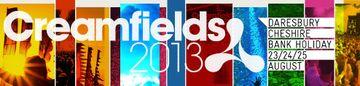 2013-08-2X - Creamfields.jpg