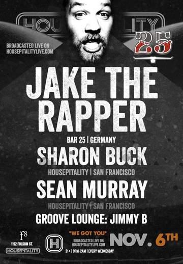 2013-11-06 - Jake The Rapper @ Housepitality, Icon Ultra Lounge.jpg