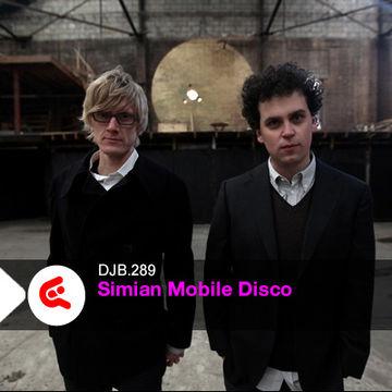 2014-01-06 - Simian Mobile Disco - DJBroadcast Podcast 289.jpg