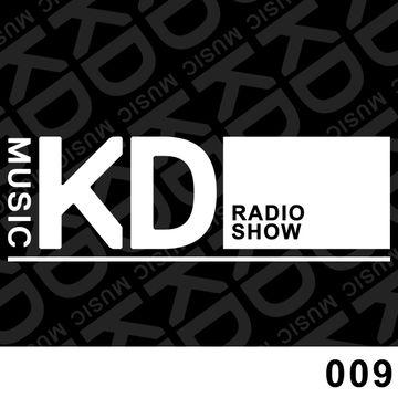 2014-02-03 - Kaiserdisco - KD Music Radio 009.jpg