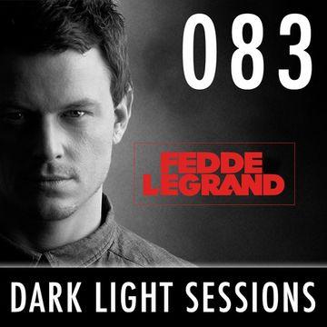 2014-03-10 - Fedde Le Grand - Dark Light Session 083.jpg